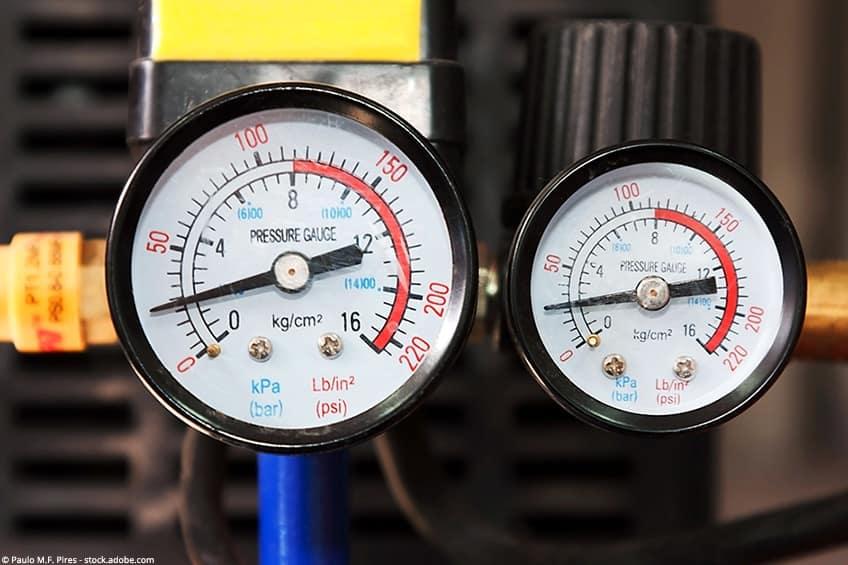 airbrush compressor kopen
