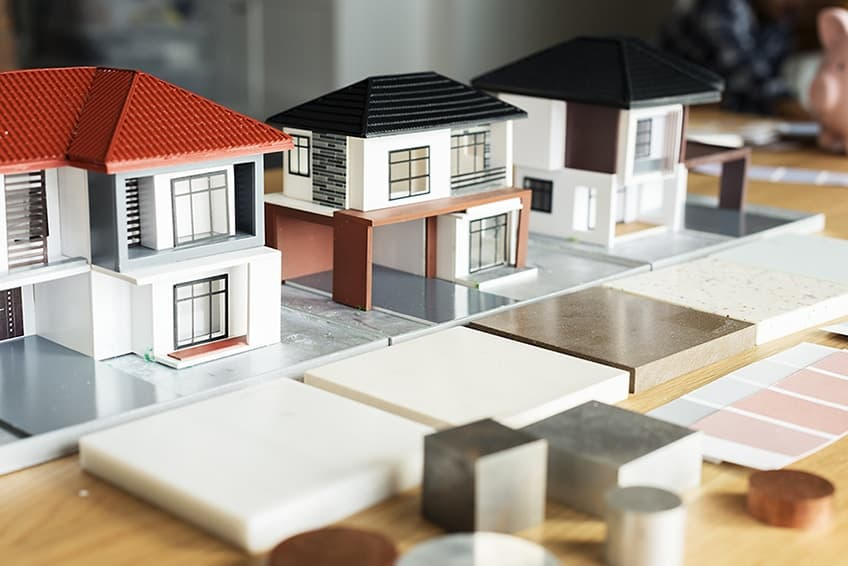 airbrush modelbouw tips
