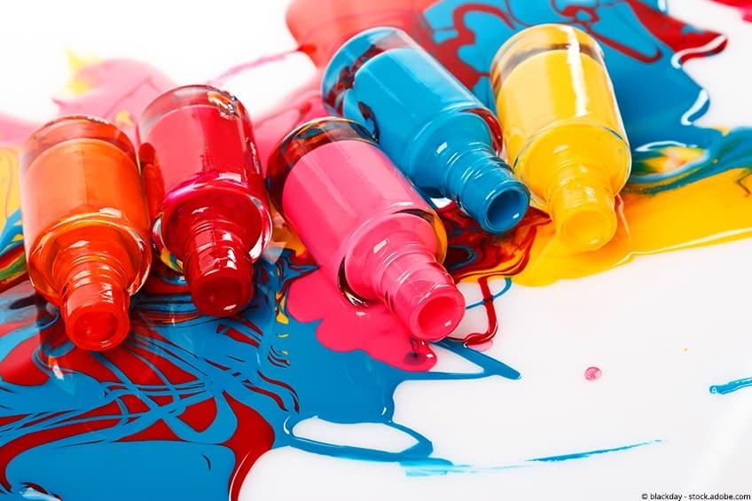 best airbrush paint
