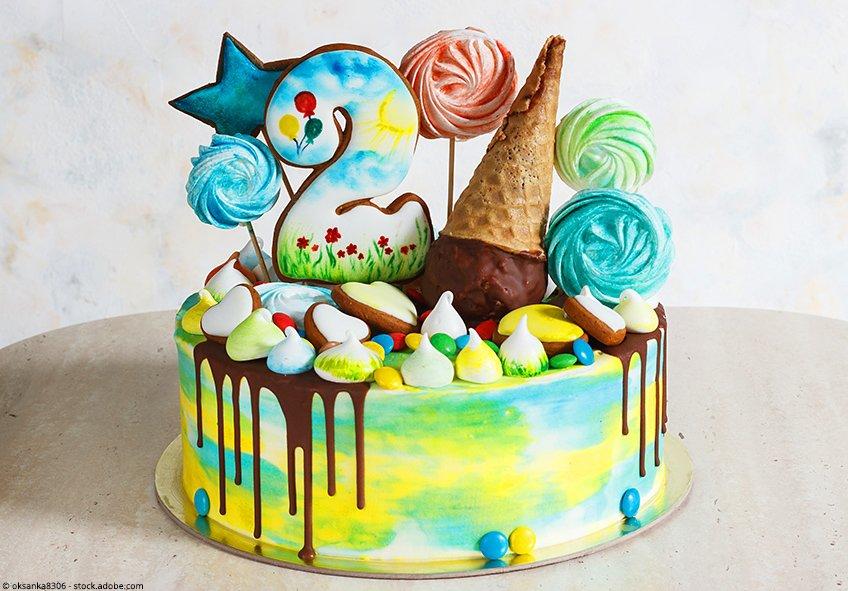 airbrush kit for cakes