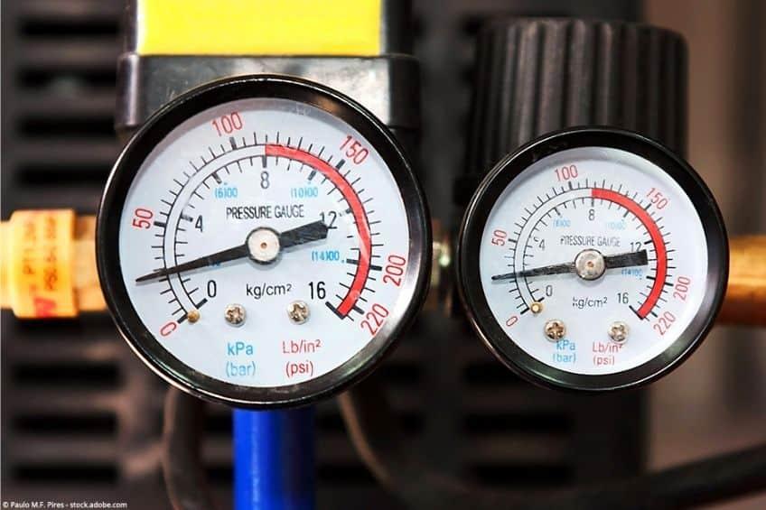 best iwata airbrush compressor